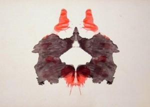Rorschach-300x214
