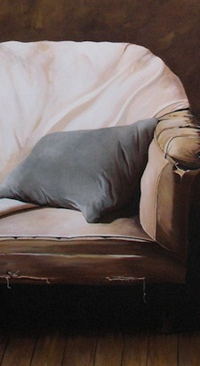 CouchPillowCropped